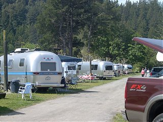 Click image for larger version  Name:Airstreampic 027.JPG Views:70 Size:501.7 KB ID:36397