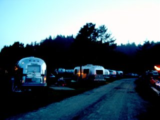 Click image for larger version  Name:Airstreampic 036.JPG Views:67 Size:246.3 KB ID:36398