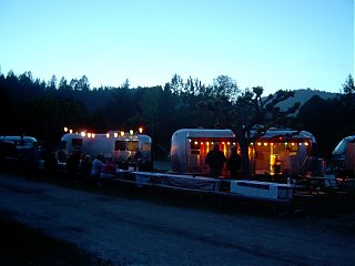 Click image for larger version  Name:Airstreampic 037.JPG Views:72 Size:325.1 KB ID:36399