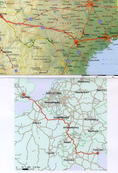 Click image for larger version  Name:texas-europe.jpg Views:251 Size:61.7 KB ID:364