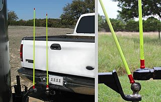 Click image for larger version  Name:hitchin rods.jpg Views:30 Size:28.6 KB ID:364020