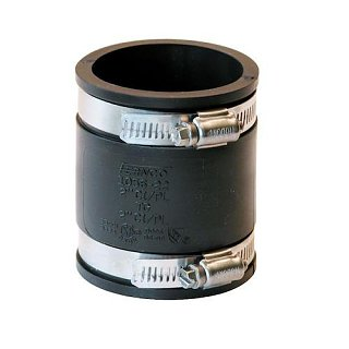 Click image for larger version  Name:black-fernco-pvc-fittings-p1056-22-64_1000.jpg Views:5 Size:19.5 KB ID:364519
