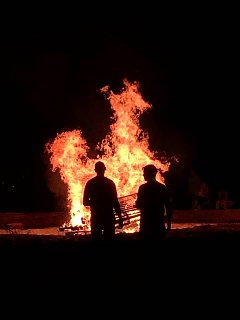 Click image for larger version  Name:Bonfire night.jpg Views:24 Size:29.3 KB ID:364663