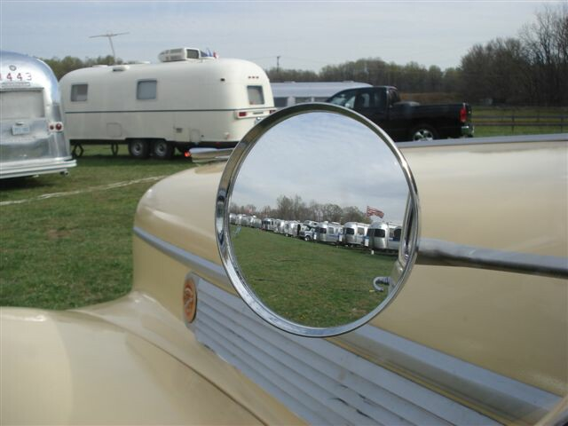Click image for larger version  Name:AirstreamHobo.jpg Views:67 Size:44.9 KB ID:36469