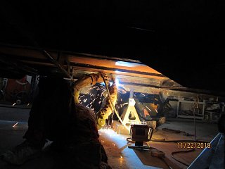 Click image for larger version  Name:1911 Frame Welding-800x600.jpg Views:7 Size:51.6 KB ID:364696