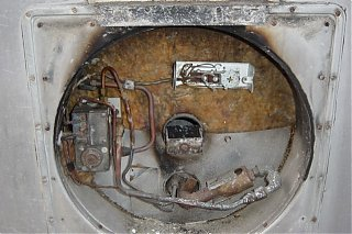 Click image for larger version  Name:heater.jpg Views:183 Size:74.5 KB ID:3648