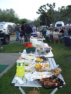 Click image for larger version  Name:potluck 2.JPG Views:82 Size:369.0 KB ID:36499