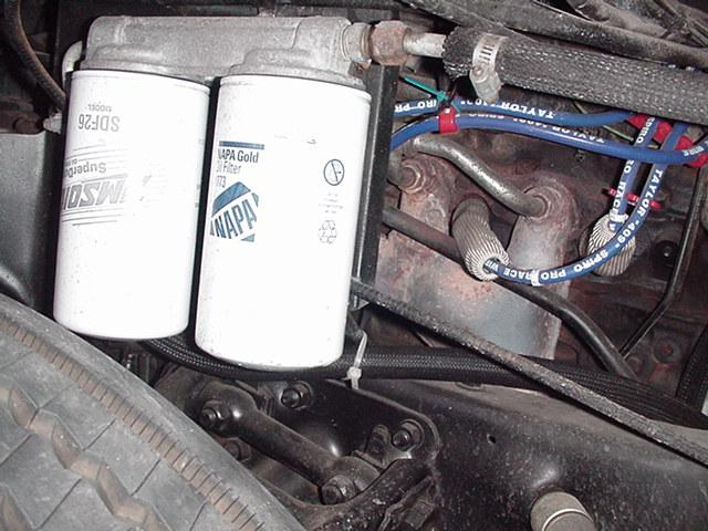 Click image for larger version  Name:oil filters.jpg Views:153 Size:57.5 KB ID:3653