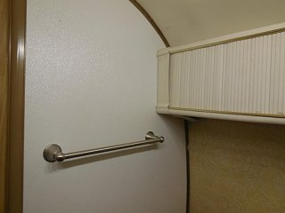 Click image for larger version  Name:1806 Bath Shower Wall Installed 2-800x600.JPG Views:7 Size:91.0 KB ID:365315