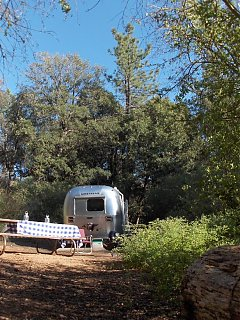 Click image for larger version  Name:HPIM0646 Boondocking1 at Heise.jpg Views:152 Size:138.7 KB ID:36534