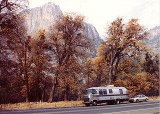 Click image for larger version  Name:Yosemite.01.jpg Views:34 Size:368.6 KB ID:365649
