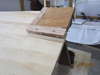 Click image for larger version  Name:2004 Tambour Flange Mount-800x600.jpg Views:15 Size:51.4 KB ID:365705