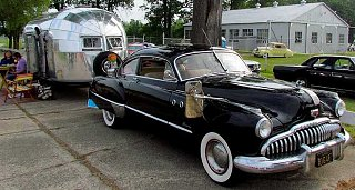 Click image for larger version  Name:20130610154834_49buick49airstream.jpg Views:16 Size:71.4 KB ID:365730