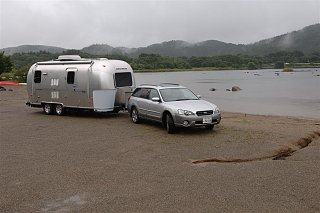 Click image for larger version  Name:Subaru outback and SAFARI22 (Medium).jpg Views:20 Size:150.3 KB ID:365756
