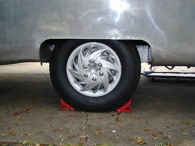 Click image for larger version  Name:small_wheel.jpg Views:466 Size:41.0 KB ID:366