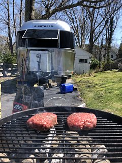 Click image for larger version  Name:Corona camping A 19 Apr 2020.jpg Views:38 Size:537.4 KB ID:366124
