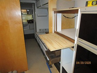 Click image for larger version  Name:2004 Galley Assembly Pull Out-800x600.jpg Views:30 Size:55.6 KB ID:366223