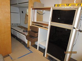 Click image for larger version  Name:2004 Galley Assembly Drawers-800x600.jpg Views:28 Size:61.5 KB ID:366224