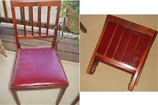 Click image for larger version  Name:chair.jpeg Views:465 Size:26.7 KB ID:3663