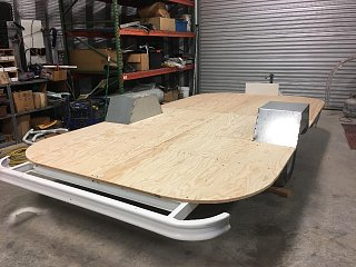 Click image for larger version  Name:New Frame with Floor rear view.jpg Views:13 Size:133.1 KB ID:366342