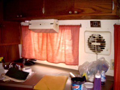 Click image for larger version  Name:before kitchen area.JPG Views:67 Size:23.3 KB ID:36655