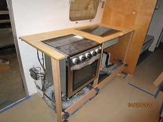 Click image for larger version  Name:2004 Galley Appliances Fitting 2-800x600.jpg Views:35 Size:62.0 KB ID:366808