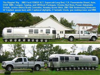 Click image for larger version  Name:wheel king.jpg Views:348 Size:74.7 KB ID:3669