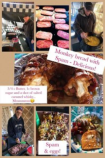 Click image for larger version  Name:SPAM.jpeg Views:37 Size:134.1 KB ID:366954