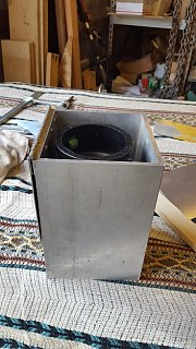 Click image for larger version  Name:Sewer Hose Extension Coupler Box (1).jpg Views:11 Size:131.3 KB ID:367270