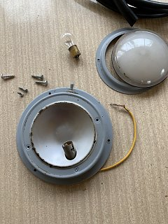 Click image for larger version  Name:12v dome.jpg Views:25 Size:346.3 KB ID:367490