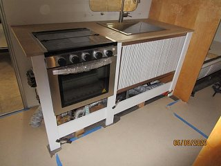 Click image for larger version  Name:2005 Galley Sink Cabinet Assembly-800x600.jpg Views:29 Size:60.1 KB ID:367665