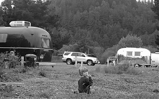 Click image for larger version  Name:Airstreampic 045.JPG Views:121 Size:442.2 KB ID:36784
