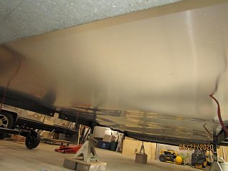 Click image for larger version  Name:2005 Belly Pan Rear-800x600.jpg Views:4 Size:52.1 KB ID:368453
