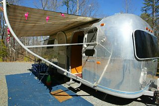 Click image for larger version  Name:airstream-1.jpg Views:24 Size:39.5 KB ID:368476