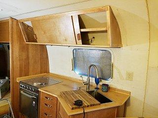 Click image for larger version  Name:safari sink cabinet.jpg Views:3 Size:287.6 KB ID:368532