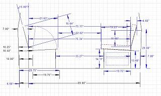 Click image for larger version  Name:Overlander dinette.jpg Views:3 Size:134.2 KB ID:368534