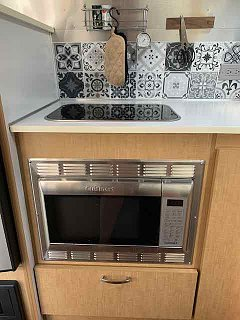 Click image for larger version  Name:Airstream Cooktop.jpeg Views:10 Size:29.4 KB ID:368810