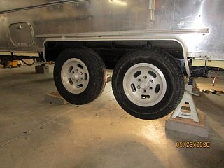 Click image for larger version  Name:2005 Axle Wheel Fitting-800x600.jpg Views:21 Size:63.9 KB ID:368902