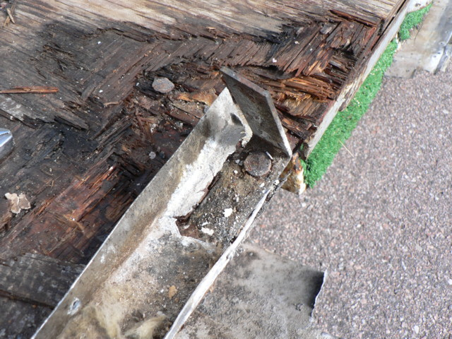 Click image for larger version  Name:Door rot.JPG Views:102 Size:133.0 KB ID:36911