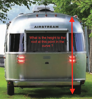 Click image for larger version  Name:rear_profile.png Views:16 Size:869.9 KB ID:369198