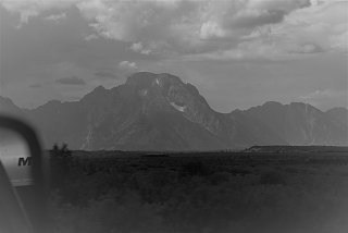 Click image for larger version  Name:Tetons.jpg Views:70 Size:94.9 KB ID:369277