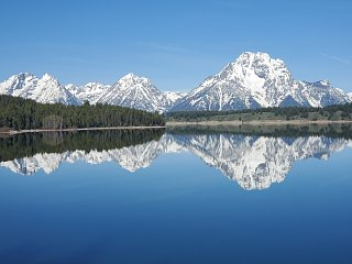 Click image for larger version  Name:Tetons 2020.jpg Views:16 Size:236.7 KB ID:369375