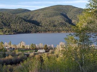 Click image for larger version  Name:Atherton Creek campgrounds tetons.jpg Views:23 Size:464.0 KB ID:369377