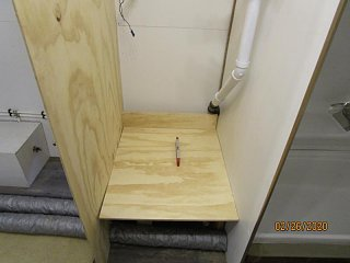 Click image for larger version  Name:2002 Wardrobe Lower Shelf-800x600.jpg Views:21 Size:42.3 KB ID:369439