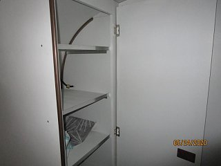 Click image for larger version  Name:2005 Wardrobe Shelves Done-800x600.jpg Views:19 Size:36.5 KB ID:369440