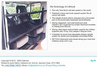 Click image for larger version  Name:cabbunk_3.JPG Views:14 Size:157.1 KB ID:369561