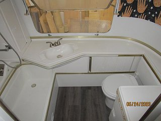 Click image for larger version  Name:2005 Bath Done-800x600.jpg Views:17 Size:52.4 KB ID:369611