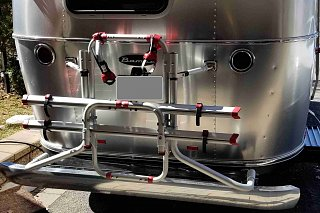 Click image for larger version  Name:FIAMMA rack installed.jpg Views:27 Size:267.7 KB ID:369930