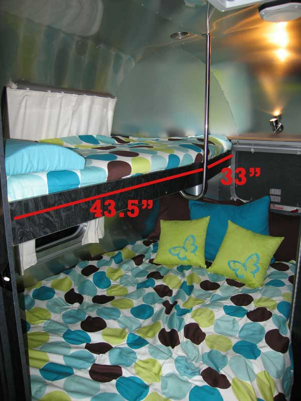 Click image for larger version  Name:bunk-measurements.jpg Views:87 Size:51.3 KB ID:37026