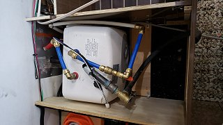 Click image for larger version  Name:New Water Heater (1).jpg Views:86 Size:204.2 KB ID:370843